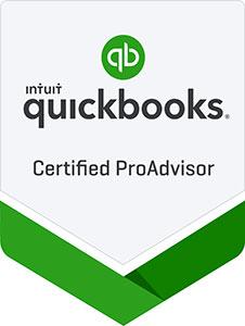 Quickbooks expert